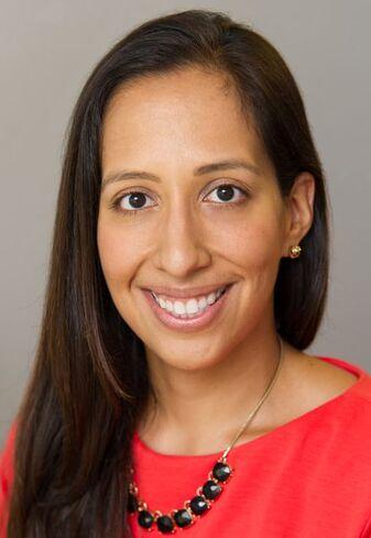 Paula Acuña | Bilingual Speech-Language Pathologist