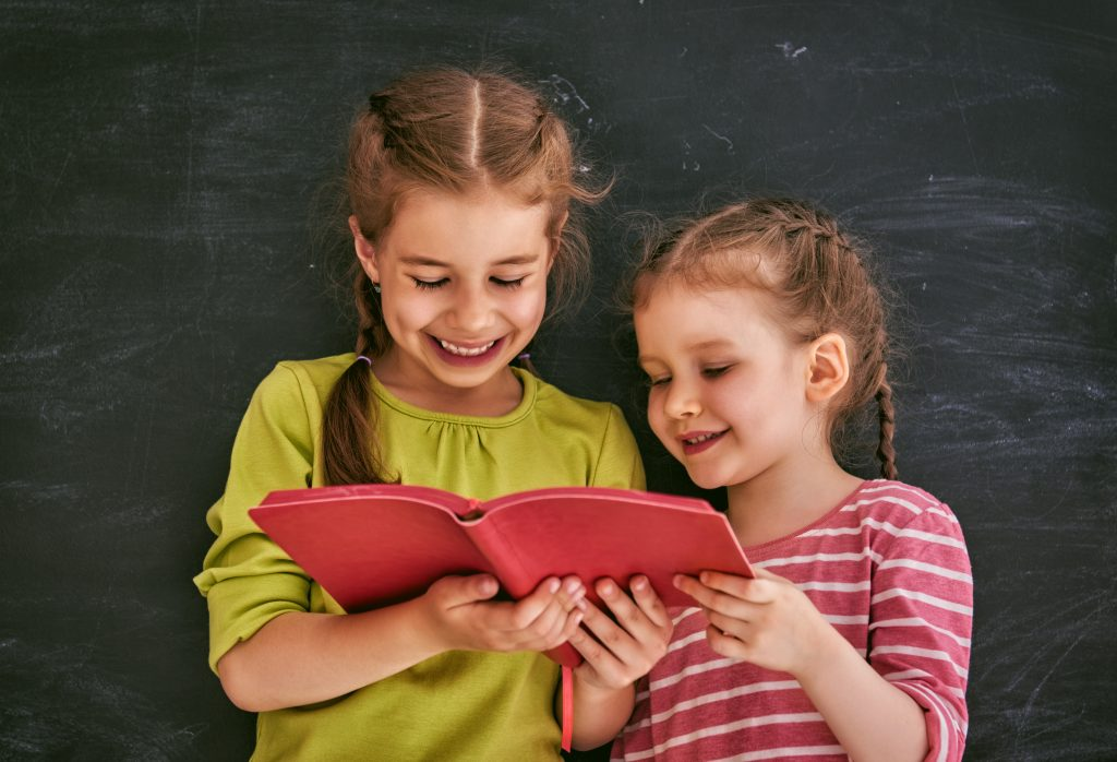 Spanish Therapy for Kids | Ms Paula SLP