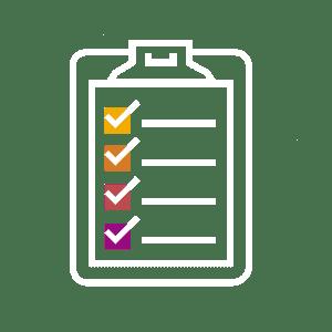checklist icon 1